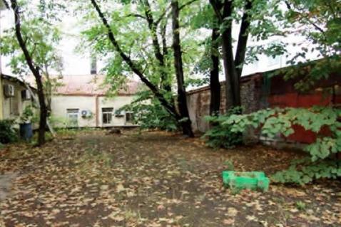 Продажа представительского особняка 1383 м2 в ЦАО на Б.Ордынке - Фото 5
