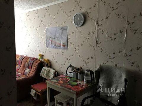 Продажа комнаты, Фрязино, Ул. Нахимова - Фото 2