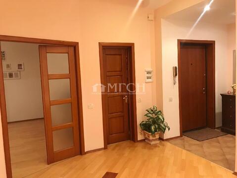 Продажа квартиры, Ул. Сходненская - Фото 2