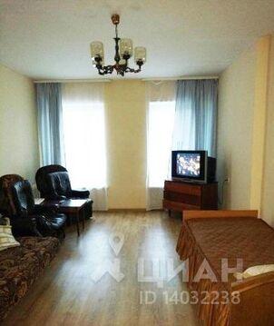 Продажа квартиры, Белгород, Ул. Гостенская - Фото 1