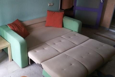 Сдам квартиру на проспекте Курако 24 - Фото 4