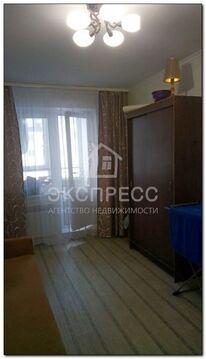 Продам 2-комн. квартиру, Лесобаза, Вересковая, 12 - Фото 2