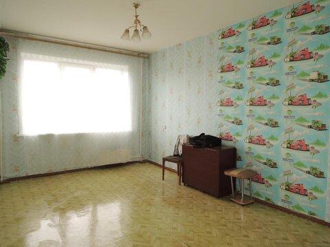 Кгт в Ленинском районе города Кемерово, по адресу Строителей бульвар 5 - Фото 1