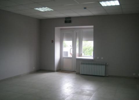 Коммерческая недвижимость, ул. Путиловская, д.2 к.б - Фото 4