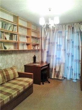 Аренда квартиры, Брянск, Р.Брянского улица - Фото 4