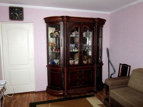 Продажа квартиры, Краснодар, 2-я Целиноградская улица - Фото 2