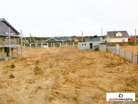 Дом на участке 20 соток в Овсяном - Фото 5