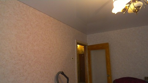 Сдам 2-комнатную квартиру по ул. Костюкова - Фото 4