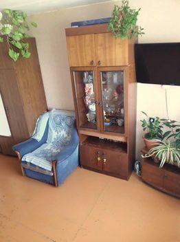 Продажа квартиры, Комсомольск-на-Амуре, Ул. Калинина - Фото 1