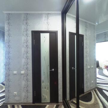 Квартира, ул. Орловских Партизан, д.6 - Фото 4
