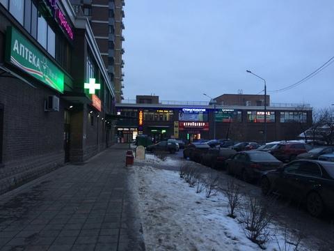 Продаетсся помещение 100 м в ЖК Бутово-Парк - Фото 5