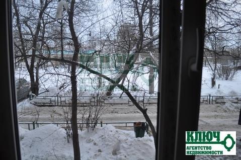 3-к квартира на ул. Парковская, д.2 - Фото 4