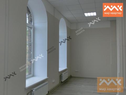 Сдается коммерческое помещение, Старо-Петергофский - Фото 2