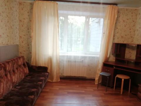 Объявление №50095874: Продаю комнату в 3 комнатной квартире. Москва, ул. Алма-Атинская, 5,