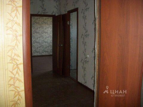 Продажа дома, Калачинск, Калачинский район, Ул. Фрунзе - Фото 2