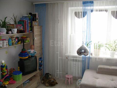 Продам 1-комн. кв. 41 кв.м. Пенза, Терешковой - Фото 1