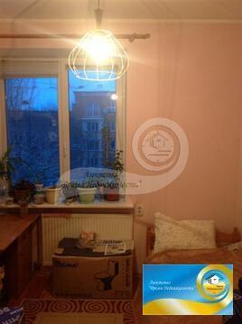 Продается 4-комн. квартира, площадь: 106.50 кв.м, Красная ул - Фото 3