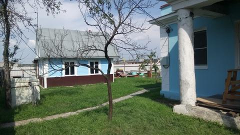 Продается половина дома и целый дом в п. Янино-1 на 3 линии - Фото 5