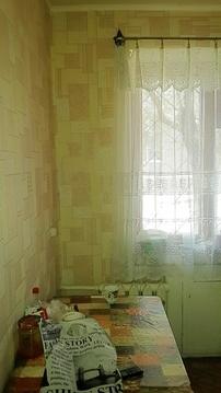 Продажа: 2 к.кв. ул. Медногорская, 28 - Фото 2