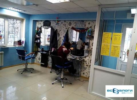 Продажа торгового помещения, Чита, Назара Широких ул. - Фото 2