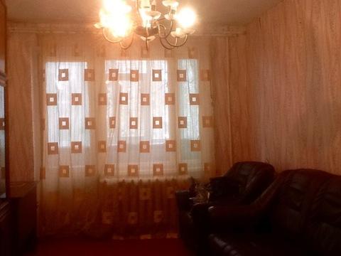 Сдам 2 комнатную квартиру на Мальково - Фото 2