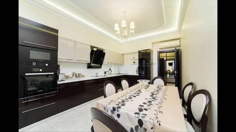 Продажа квартиры, Сочи, Ул. Интернациональная - Фото 4