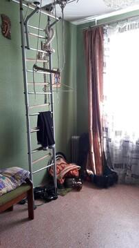 Продам 3-х комнатную на Кудряшова - Фото 5