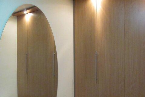 Отличная квартира с ремонтом - Фото 4