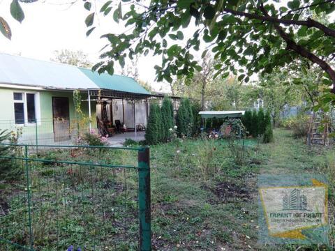 Мечтаете о собственном доме в черте города Кисловодск? - Фото 5