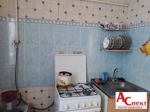 1-к квартира Карла Либкнехта 76 - Фото 4