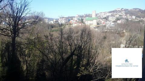 Краснодарский край, Сочи, Санаторный,14 3