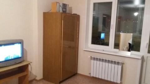 Сдаю 1-к квартиру в ЖК Салават купере , ул.Айрата Арсланова, 6а - Фото 2