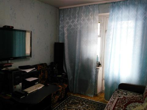 3 комн.Коломенская, 59 Пермь - Фото 3