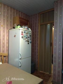 Продажа квартиры, м. Красногвардейская, Гурьевский проезд - Фото 3