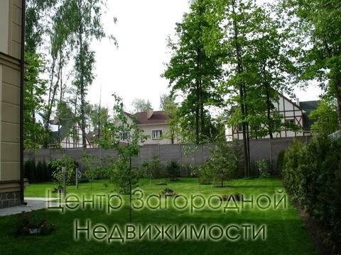 Дом, Рублево-Успенское ш, 18 км от МКАД, Бузаево. Бузаево. Сдам в . - Фото 3