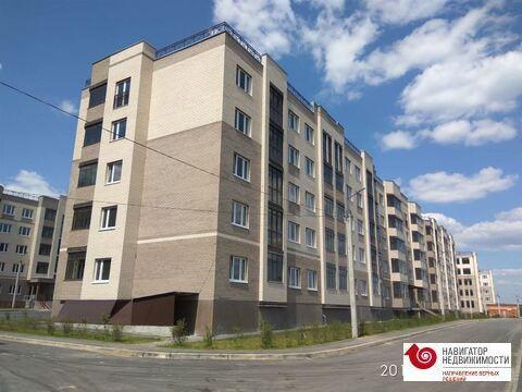 Продажа квартиры, Щемилово, Ногинский район, Д. 5 - Фото 3
