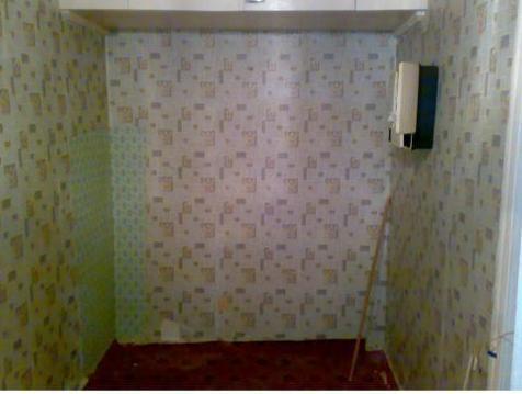 Аренда 1 комнатная в брагино ул. Елены Колесовой - Фото 4