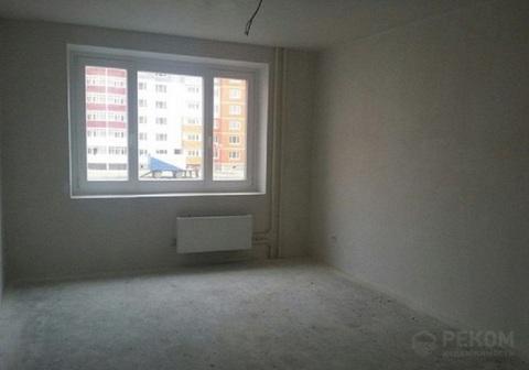 2 комнатная квартира в новом доме, Кремлевская, д. 89, ЖК Плеханово - Фото 2