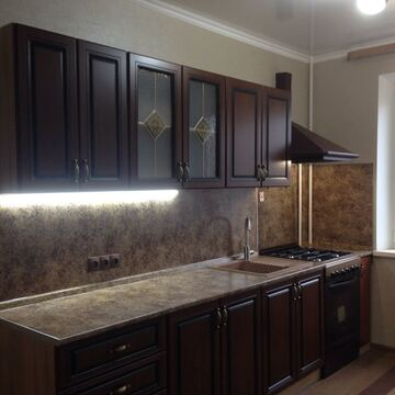 Продажа 4 комнатной квартиры в 14мкр. - Фото 1