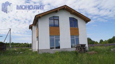 Продажа дома, Богородск, Богородский район, Ул. Южная - Фото 1