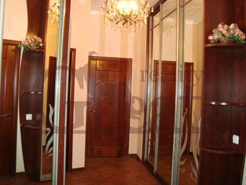 Продажа квартиры, м. Красные ворота, Ул. Каланчевская - Фото 4