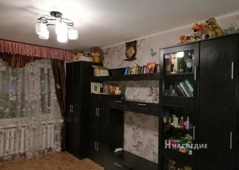 Продается 3-к квартира Воровского - Фото 2