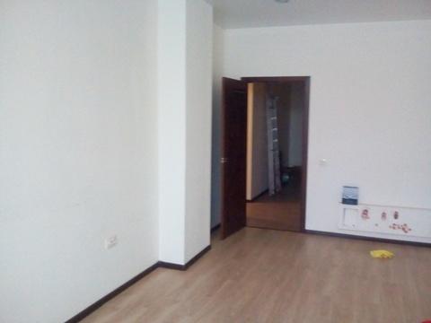 Аренда офиса, Волгоград, Ул. Глазкова - Фото 5