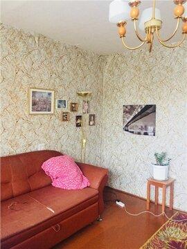 Квартира по адресу Московский проспект 26. - Фото 1