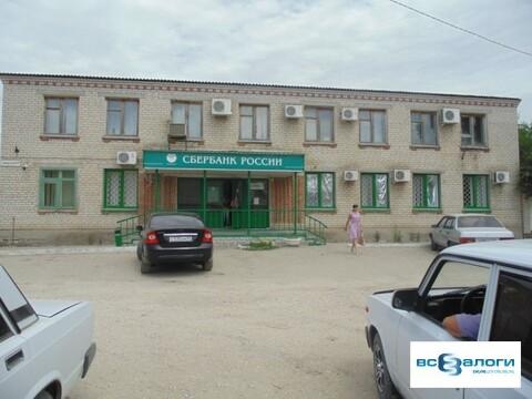 Объявление №50723800: Продажа помещения. Фролово, ул. Заводская, 94а,