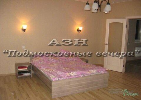Егорьевское ш. 12 км от МКАД, Малаховка, Коттедж 160 кв. м - Фото 4