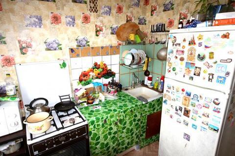 Продажа квартиры, Череповец, Ул. Бардина - Фото 4