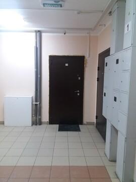 Продажа 2-ух комнатной квартиры в г. Чехов - Фото 4