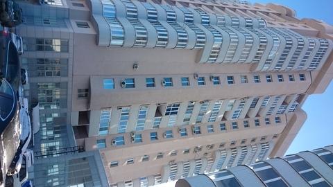 Продажа квартиры, Самара, Ново-Садовая 140 - Фото 1