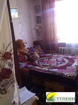 Продажа квартиры, Курган, Ул. Урицкого - Фото 1